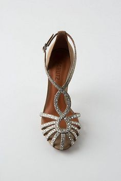 OMG I really want these beauties