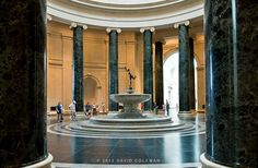 National Gallery of Art - Washington DC