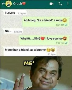 Funny Chattings Hindi 2020 Funny Chats In Hindi Thankyou So Much For Reading, Please Come Back Soon. Most Hilarious Memes, Funny Cartoon Memes, Funny Texts Jokes, Sarcastic Jokes, Latest Funny Jokes, Funny Jokes In Hindi, Funny School Memes, Very Funny Jokes, Crazy Funny Memes