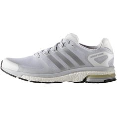 online retailer c3af4 3e5d5 Adidas Women s Adistar Boost Glow Shoes (AW15) Cushion Running Shoes