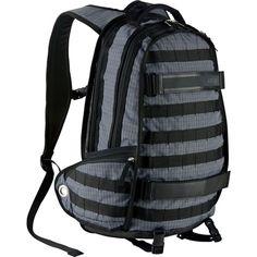 NIKE // SB GRAPHIC RPM (M1570) Nike Sb, Skateboard Backpack, Backpack Organization, Skate Shop, Athletic Outfits, Athletic Clothes, Backpacks, Bags, Skateboarding