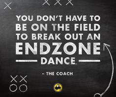 Listen up. The Coach has something to say. http://www.pinterest.com/TakeCouponss/buffalo-wild-wings-coupons/