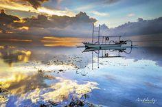 Karang Beach by art-ditz photography on 500px