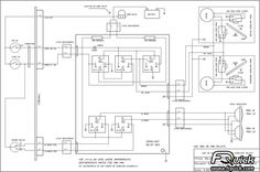 67 camaro headlight wiring harness schematic this is the 1967 rh pinterest com 1968 Camaro AC Wiring Diagram 1968 Camaro Wiring Diagram PDF