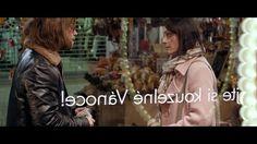 Záběr z nového filmu Křídla Vánoc č.19