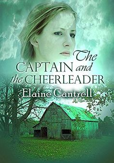 The Captain and the Cheerleader by Elaine Cantrell https://www.amazon.com/dp/B017HSUIH2/ref=cm_sw_r_pi_dp_NogpxbYN97P32
