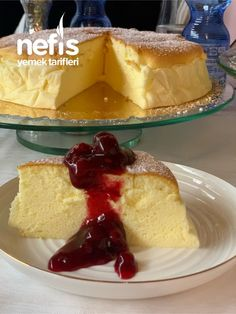 Food Words, Cheesecake Recipes, Catering, Tart, Muffin, Food And Drink, Pudding, Sweets, Snacks