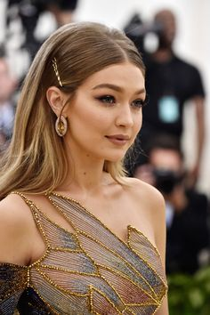 The superstar I love ü Gigi hadid you are the best model ever Gigi Hadid