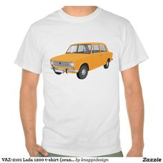 Upgrade your style with Autumn t-shirts from Zazzle! Browse through different shirt styles and colors. Search for your new favorite t-shirt today! Golf T Shirts, Fishing Shirts, Tee Shirts, Tees, Autumn T Shirts, Best Dad, Funny Tshirts, Shirt Style, Classic T Shirts