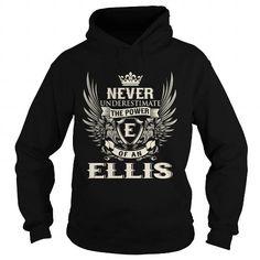 cool ELLIS E  Check more at https://9tshirts.net/ellis-e/