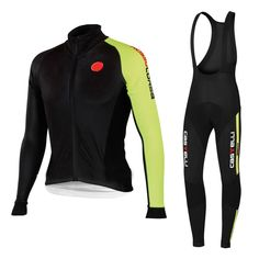 Checkout this new stunning item   2015 pro cycling jersey long sleeves ropa ciclismo cycling clothing mtb bike racing maillot ciclismo cycling clothes China sport - US $50.00 http://sportsoutdoorscity.com/products/2015-pro-cycling-jersey-long-sleeves-ropa-ciclismo-cycling-clothing-mtb-bike-racing-maillot-ciclismo-cycling-clothes-china-sport/