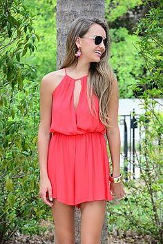 865f53b71c6c NEW ARRIVALS. Blue Door BoutiqueContemporary DressesRompersJumpsuitsBlanket  ...