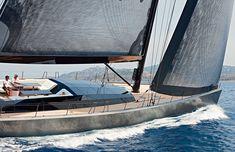 #sailboat #sailing