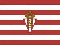 Himno del Sporting de Gijón - YouTube