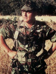 Major Raymond KIEGER. Au Régt. De 1956 à 1961. En 1958, il devint chef de la fanfare et du peloton porté avec le grade de Maréchal des Logis Chef. Pin by Paolo Marzioli
