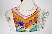 Frida Khalo - edo morales Punk, Textiles, Portrait Art, Portraits, Textile Artists, Diy Clothing, Botanical Illustration, Cool Pictures, Floral Tops