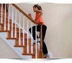 Met deze 'Top 5 Fitness Oefeningen Thuis' word je slank en fit vanuit je eigen huis. Bekijk de fitness oefeningen voor thuis en start vandaag nog.