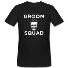 Chic Et Choc, T Shirt, Mens Tops, Fashion, Wedding Bride, Men, Outfit, Weddings, Supreme T Shirt