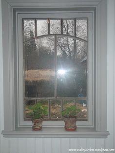 Olympus Digital Camera, Windows, Panel, Inspiration, Home, Biblical Inspiration, House, Ad Home, Window