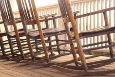 39 Best Rocking Chair Plans Images Rocking Chair Plans