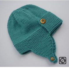 free baby crochet patterns wright flyer baby by julie taylor knitting pattern - PIPicStatsBaby Aviator Hat Knitting Pattern Hat Pattern for por LoveFibresFashion derya baykal baby boy eared beanie models and photos and construction imagesNext Previou Wright Flyer, Baby Hat Patterns, Baby Knitting Patterns, Crochet Patterns, Baby Hats Knitting, Knitted Hats, Crochet Hats, Easy Knitting, Aviator Hat