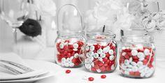 23 ausgefallene Ideen für Hochzeitsgastgeschenke