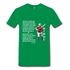 Rings For Men, Sport, Mens Tops, T Shirt, Design, Supreme T Shirt, Men Rings, Deporte, Tee