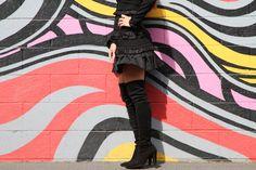 OUTFITS Archives - OC Lydia   Orange County Fashion & Lifestyle blog by Lydia McLaughlin   oclydia.com