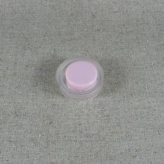 Outil d'assemblage pour bouton à recouvrir Assemblage, Convenience Store, Button, Tools, Convinience Store