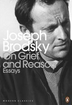 December 18, 1988: Joseph Brodsky Gives the Greatest Commencement Address of All Time | Brain Pickings