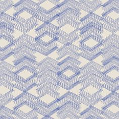 MWK-1115 Limestone Feel Indigo (Art Gallery Knit-- Voile available in this pattern as well)