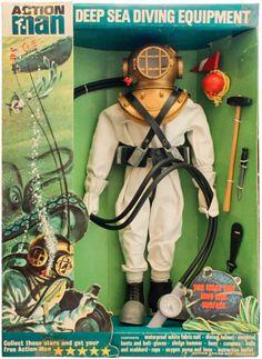 Childhood Images, 1970s Childhood, Childhood Toys, Childhood Memories, 1960s Toys, Retro Toys, Vintage Toys, Gi Joe, Military Action Figures
