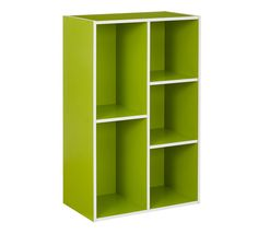 Buzz 5 shelf storage unit from fantastic furniture.  Ideally I would like 3. 1 in each of the kids room and the spare room.
