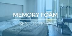 Find top memory foam mattress, you are on the right place where you can get a complete guide to finding the best 2-inch memory foam mattress topper. Check reviews and comparisons here. Read More