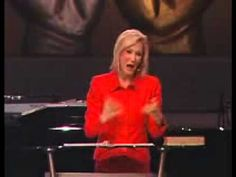 Independence day  part  1 - Pastor Paula White