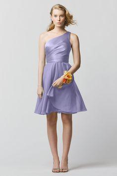 Wtoo Maids Dress 670