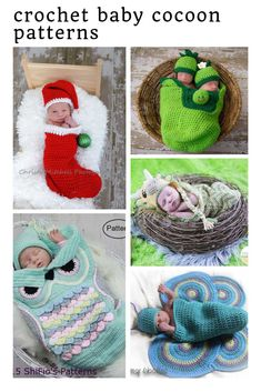 Easy Crochet Baby Cocoon Pattern Crochet Ba Cocoon Patterns Perfect For Photo Shoots Easy Crochet Baby Cocoon Pattern My Little Blue House Preemie Ba Cocoons. Easy Crochet Baby Cocoon Pattern Button Up Ba Cocoon And Hat Red Heart. Crochet Baby Cocoon Pattern, Newborn Crochet, Baby Blanket Crochet, Crochet Bebe, Cute Crochet, Easy Crochet, Irish Crochet, Baby Patterns, Crochet Patterns