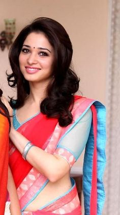Tamannahas won over millions of heart with her fashion sense. You will not be able to find a moment when she disappointed her ardent fans. May it be with her performance in movies or during offline events or with her social media handle, she always mesmerizes everyone beauty and style! …