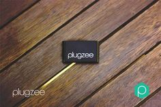 Plugzee Turns Your Speaker into Bluetooth Speaker