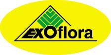 EXO-FLORA