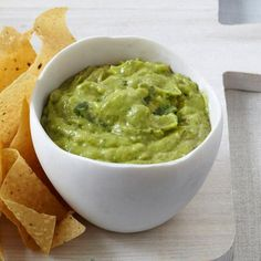 ... on Pinterest | Guacamole, Guacamole Recipe and Corn Tortillas
