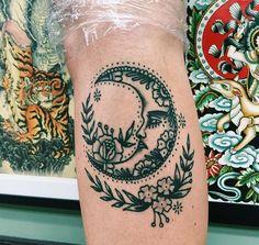 Tattoo Blog — disintegrationxvx