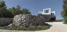 modern residence 213
