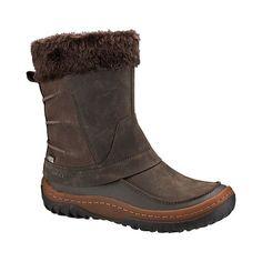 Merrell Decora Minuet Waterproof Women's Winter Boots