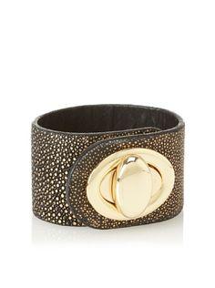 Heather Hawkins Exotic Cuff Lock Bracelet, http://www.myhabit.com/ref=cm_sw_r_pi_mh_i?hash=page%3Dd%26dept%3Dwomen%26sale%3DA2ZPFF5454F077%26asin%3DB009R48LMO%26cAsin%3DB008RYXNB4