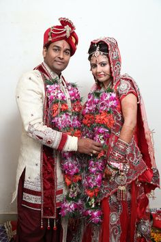 Perfect JeevanSathi is a one stop name bringing you the best profiles of eligible singles from different castes, religions and states.  For more information, please visit: http://goo.gl/4nl05E Mobile : +91- 9999452806, +91- 9289999601, +91- 9289999198 , +91- 8130898500
