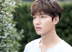 #Korea NEWS| OSEN | 06 Nov 2016 (Sun) | #ActorLeeMinHo #LeeMinHo |#Actor #Korean #HallyuStar | #KDrama #Drama | #LegendOfTheBlueSea | 16 Nov 2016 (Wed) @ 10:00 pm )KST} 'Blue ocean' morale hit, Lee, do you ever imagined - blue sea incoming net ③] :: Naver TV Entertainment