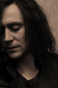 "Tom Hiddleston As ""Adam"" in ""Only Lovers Left Alive"" From http://eve1978.tumblr.com/post/120258188196"
