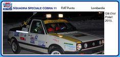 13_SQUADRA SPECIALE COBRA 11 #albapolare #rallydeglieroi #sonouneroe @RobertoCattone http://albapolare2016.blogspot.it/p/catalogo-degli-eroi.html