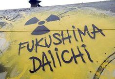 Fukushima: Is Anyone or Anything Safe?   Backdoor Survival